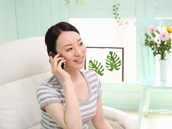 """""""大分でエアコンクリーニング、害虫・害獣駆除、ハウスクリーニング業者をお探しなら大分の清掃専門業者「クリーン大分」へお電話またはメールにてお気軽にお問い合わせください。 ご相談・お見積依頼は無料にて迅速にご対応させて いただいております。"""""""